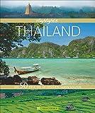 Highlights Thailand: Die 50 Ziele, die Sie gesehen haben sollten - Kay Maeritz