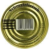 Eifeler Schmalzfleisch, 12er Pack (12 x 400 g)