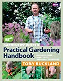 In this brilliant new official companion to Gardeners' World, lead presenter Toby Buckland offers a complete guide to making you a better gardener. Toby sees the garden as connected to the kitchen, the compost heap and the world beyond. He en...