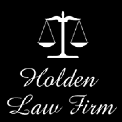 holden-law-firm