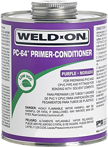 weld-on-purple-primer-pvc-pint-by-weldon