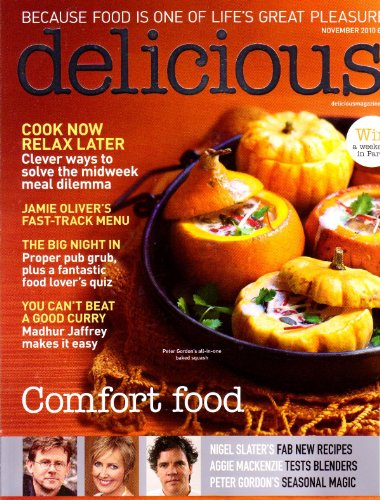 delicious-magazine-november-2010-features-jamie-olivers-fast-track-menu-you-cant-beat-a-good-curry-m