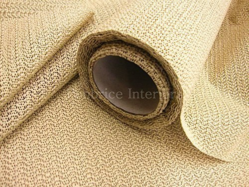penbrice-interiorsr-anti-slip-fabric-100cm-x-50cm-sofa-seat-cushions-slip-try-this-rubber-grip-fabri
