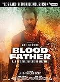 Blood Father [Édition boîtier SteelBook] [Édition boîtier...