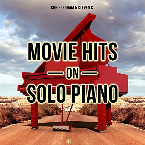 movie-hits-on-solo-piano