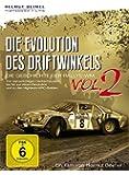 Die Evolution des Driftwinkels Vol. 2