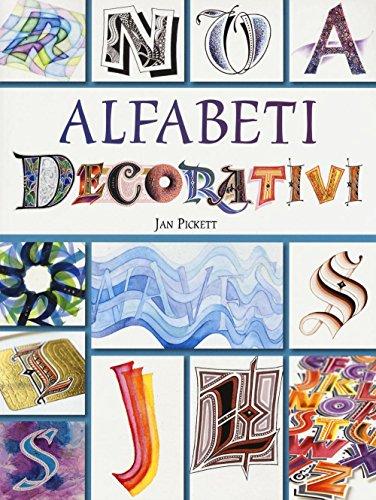 alfabeti-decorativi-ediz-a-colori