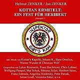 Ein Fest f?r Heribert (Kottan ermittelt - H?rspiel 1)