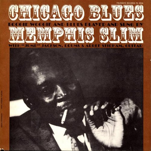 chicago-blues-boogie-woogie-and-blues