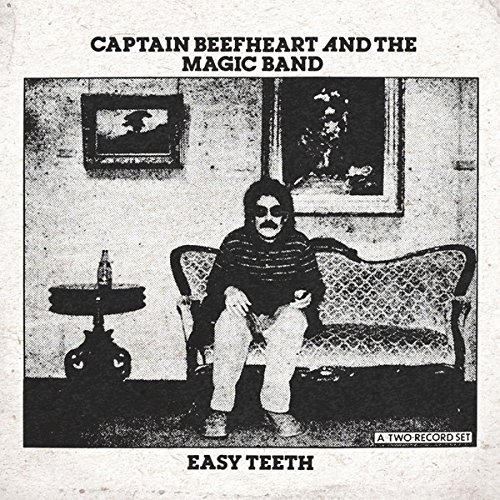 Easy Teeth -