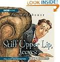 Stiff Upper Lip, Jeeves (BBC Audio)