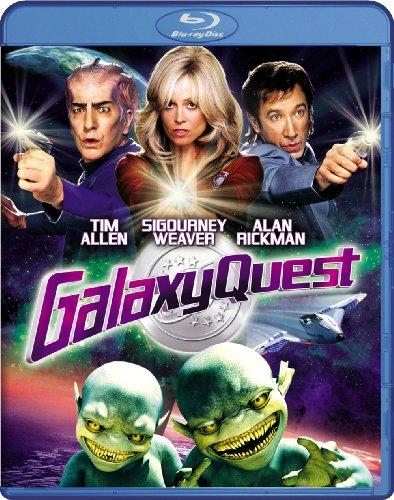 galaxy-quest-reino-unido-blu-ray