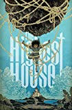 HIGHEST HOUSE TP