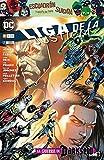 Liga de la Justicia 52 (Liga de la Justicia (Nuevo Universo DC))