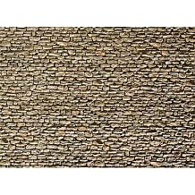 Amazon.es: carton piedra