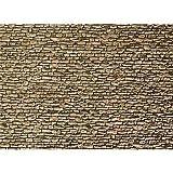 faller mauerplatten - Vergleich von