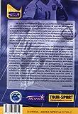 Image de El modelo de juego del FC Barcelona (Preparacion Futbolistica)