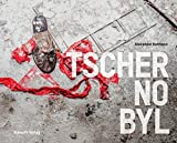 Tschernobyl - Chernobyl: Das gefährlichste Element, das entwich, war die Lüge. The most dangerous element that escaped, was a lie