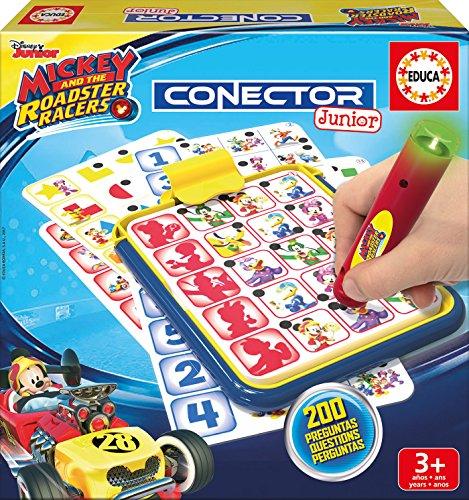 Mickey-and-the-Roadstar-Racers-Conector-Junior-Educa-Borrs-17224