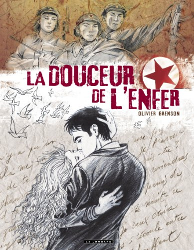 "<a href=""/node/44473"">La douceur de l'enfer</a>"