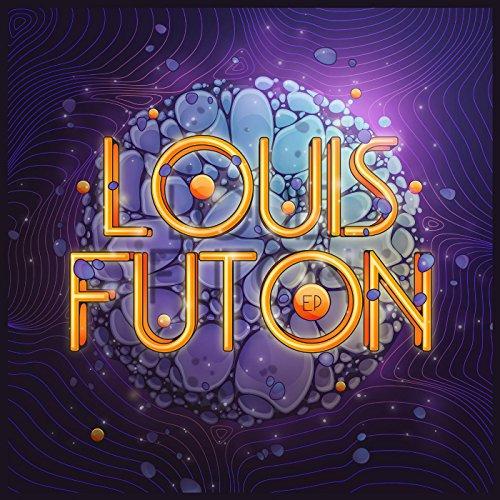 louis-futon-ep-explicit