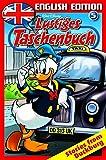 Lustiges Taschenbuch English Edition 05: Lustiges Taschenbuch Sonderedition