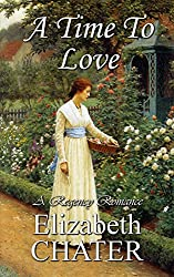 A Time To Love (English Edition)