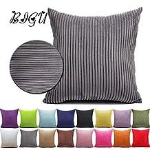 suchergebnis auf f r sofakissen gestreift. Black Bedroom Furniture Sets. Home Design Ideas