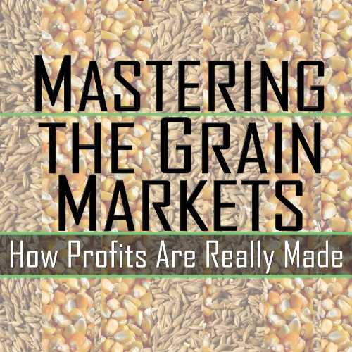 mastering-the-grain-markets-how-profits-are-really-made