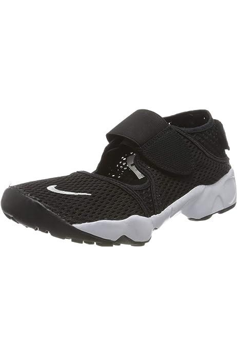 Nike WMNS Air Rift BR, Unisex Adult's
