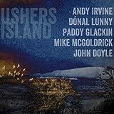 Ushers Island -