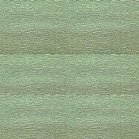 Italian Crepe Paper roll 180 gramme - 562 GREEN LEAF