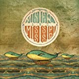 Songtexte von Mister and Mississippi - Mister and Mississippi