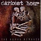 The human romance (LP) [Vinyl LP]