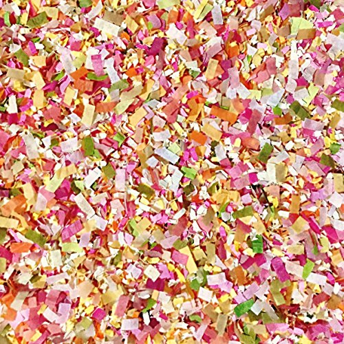 pink-apricot-floral-confetti-biodegradable-baby-girl-shower-gender-reveal-party-decorations-its-a-gi