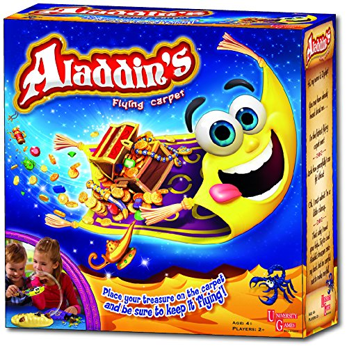 university-games-gioco-in-scatola-aladdin-flying-carpet-importato-da-uk