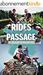 Rides of Passage: A father and son's...