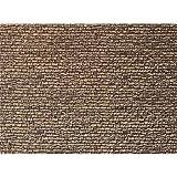 "FALLER 222565 - Mauerplatte ""Granit..."