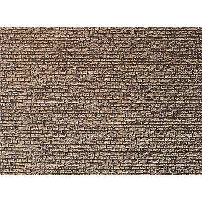 """faller mauerplatten FALLER 222565 - Mauerplatte """"Granit"""""""