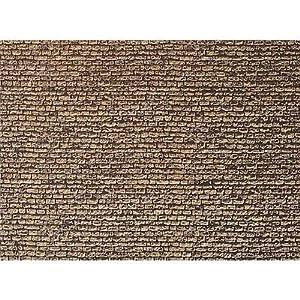 """FALLER 222565  - Placa de pared de granito """" importado de Alemania"""