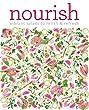 Nourish: Vibrant salads to relish & refresh