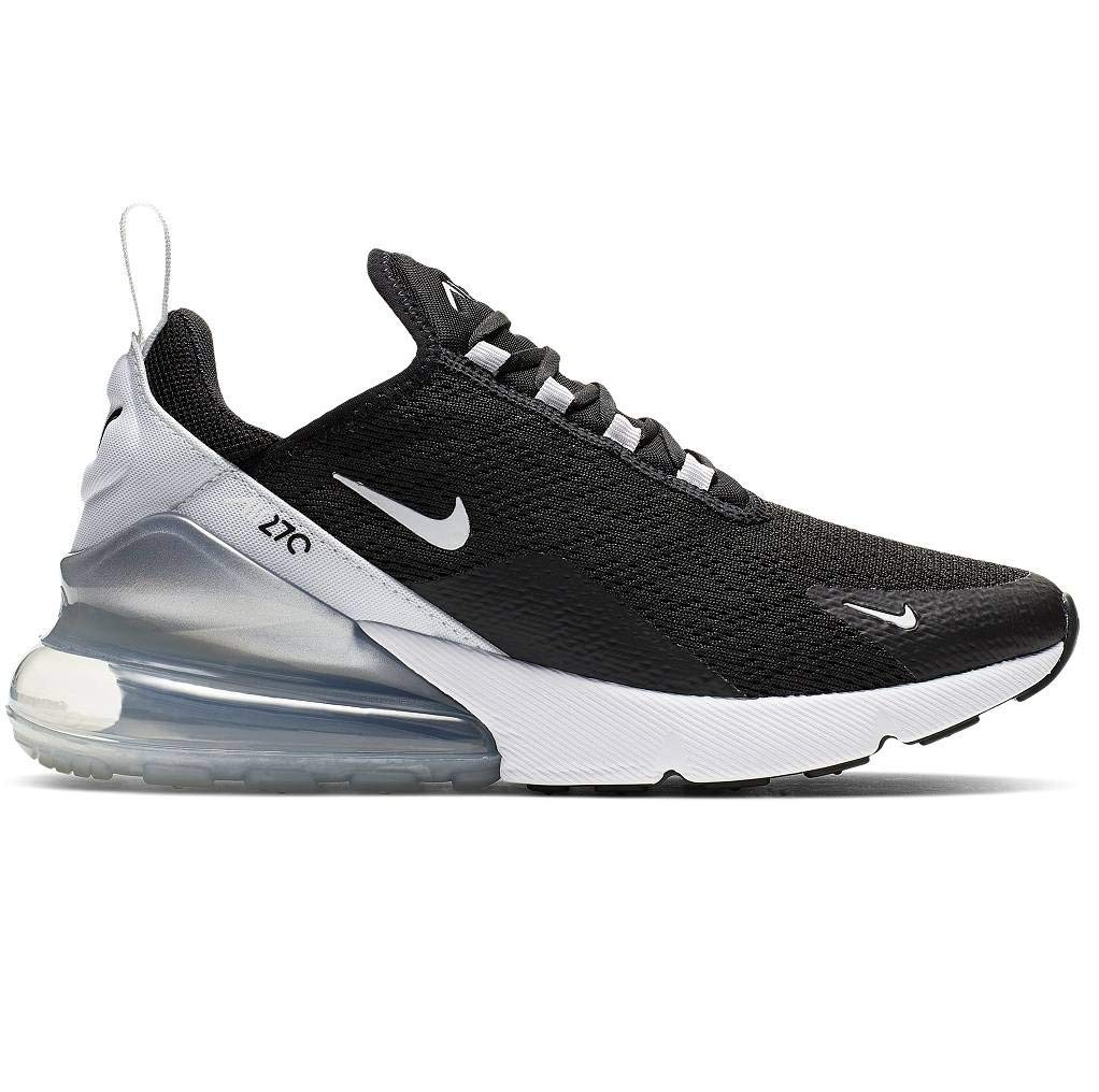 Nike Women's W Air Max 270 Track & Field Shoes