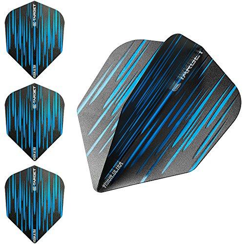 target-spectrum-dart-flights-vision-ultra-no-6-shape-blue-5-sets-15-includes-darts-corner-curvy-ball