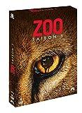 Zoo - Saison 1 (dvd)