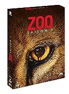 Zoo © Amazon