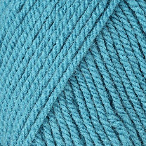 schachenmayr-bravo-50g-wolle-polyacryl-farbe-08193-lagune