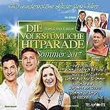 Steirerbluat - Der Sommerwind