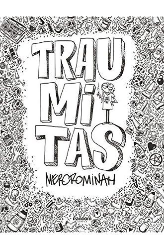 Descargar gratis Traumitas de Mercrominah Mercrominah