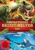 Fantastische Urzeit Welten Box kostenlos online stream