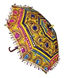 Handmade Beautiful Novelty Umbrella For ...